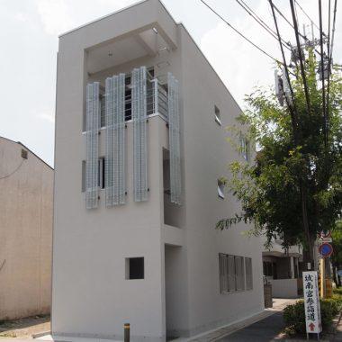 竹田 S邸